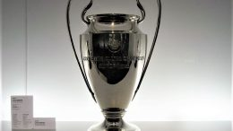 historia trofeos de futbol mas importantes